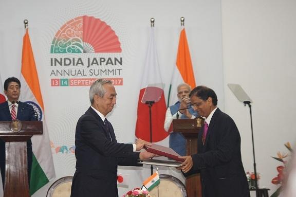Embassy Of Japan In India - Us embassy shantipath chanakyapuri new delhi map
