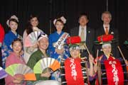 Tohoku-promotion-eventTohoku-promotion-event